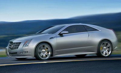 cadillac_ct_coupe_concept-big-5546401