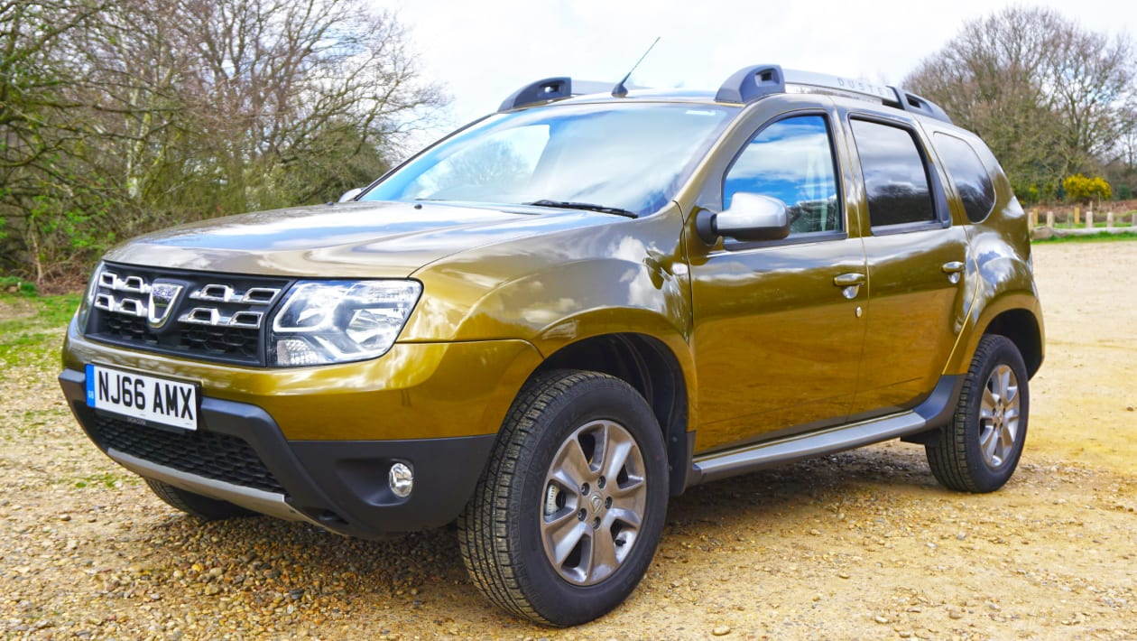 dacia-duster-commercial-009